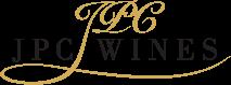 JPC Wines