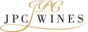 JPC Wines logo