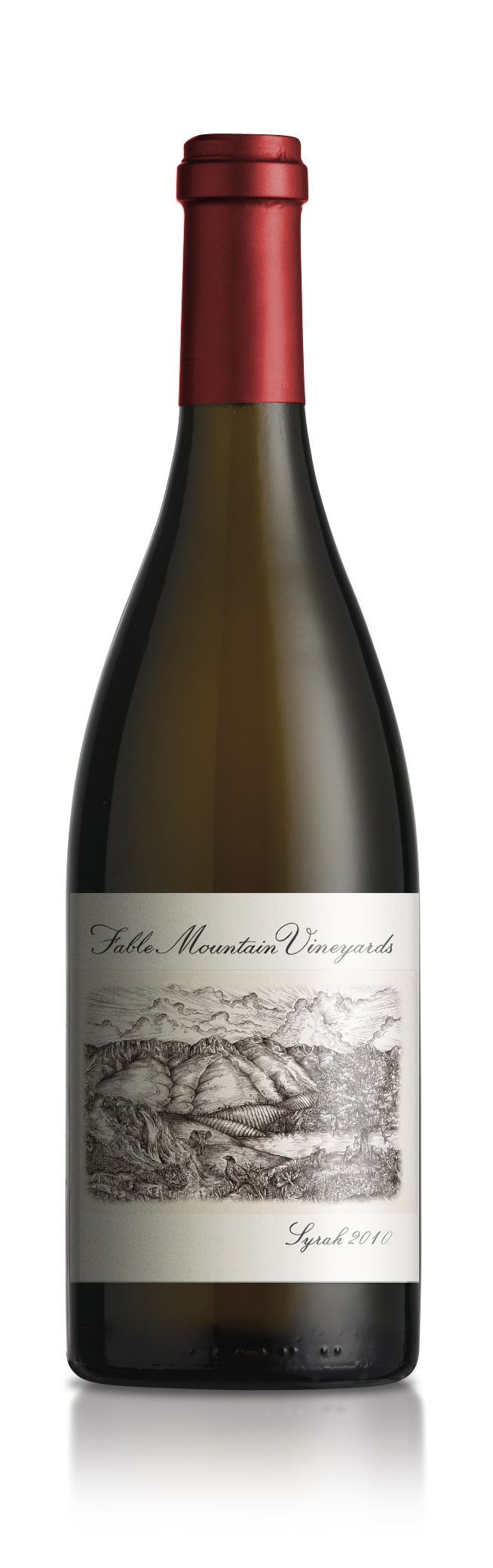 Fable Mountain Vineyards Syrah 2010[2]