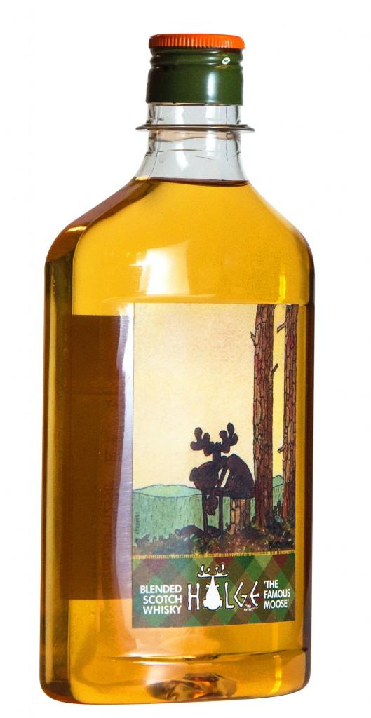 Hälge-Whisky-35cl-529x1024