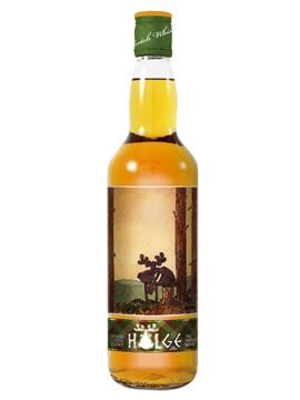 l_Hälgewhisky15x20