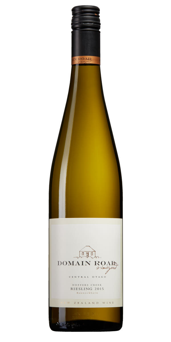 duffers-creek-riesling-2015